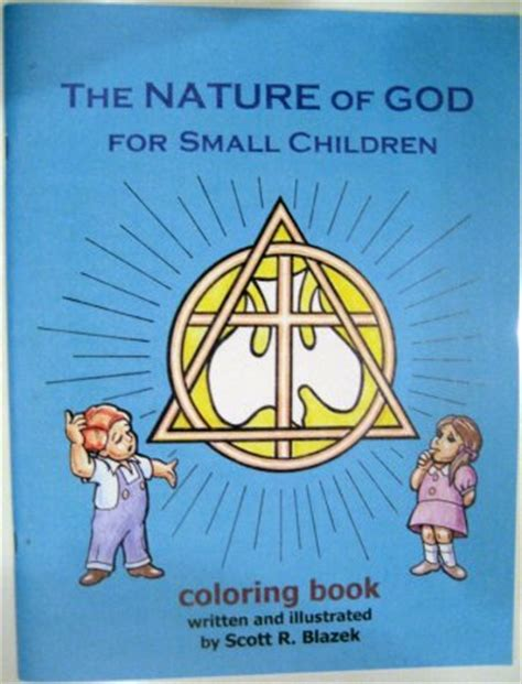 the children of the gods books color books