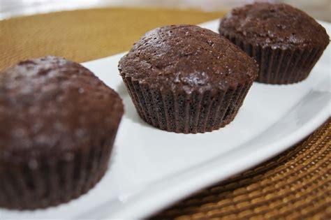 kakaolu rulo kek tarifi yemek tarifleri sitesi oktay usta harika oktay usta kakaolu top kek tarifi