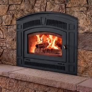 high country stoves fireplaces high country stoves