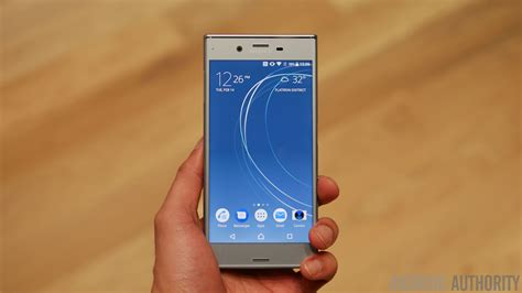 download mp3 cutter for sony xperia the unlocked sony xperia xzs has already received a price