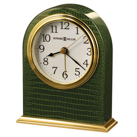 brookstone desk clock manual madison clock at brookstone buy now