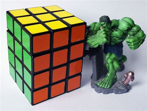 tutorial rubik 3x3 bag 3 1000 images about rubik on pinterest 4x4 awesome and