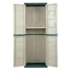 plastic storage cabinets with doors 36 plastic storage cabinets painted wood and metal