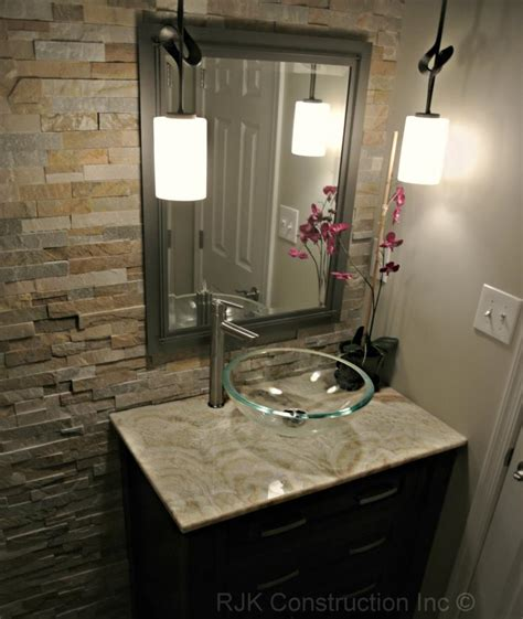 modern bathroom design ideas realty times
