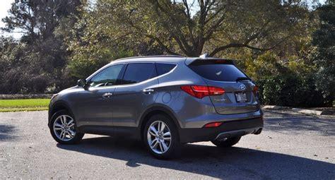 23 Model 2015 Hyundai Santa Fe Sport Review   tinadh.com