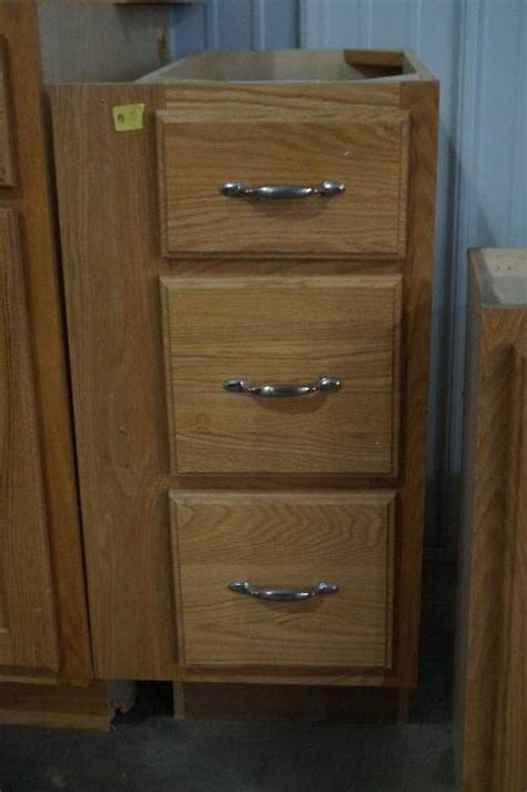 36 inch wide base cabinet with drawers moorhead liquidation september consignment 3 in fargo