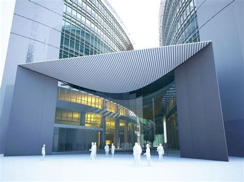 emirates islamic bank abu dhabi new hq abu dhabi islamic bank office photo