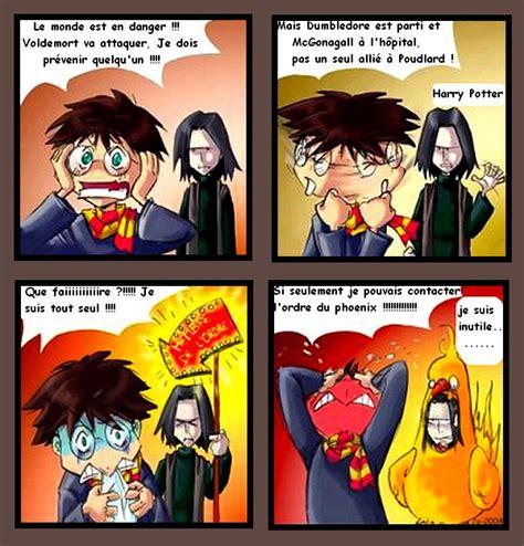 Articles De The Photoshoot Tagg 233 S Quot Harry Potter En Dessin