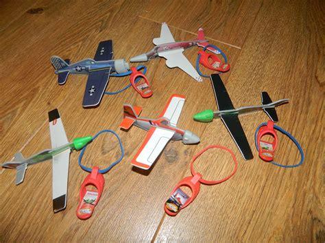 toy range disney s planes toy range