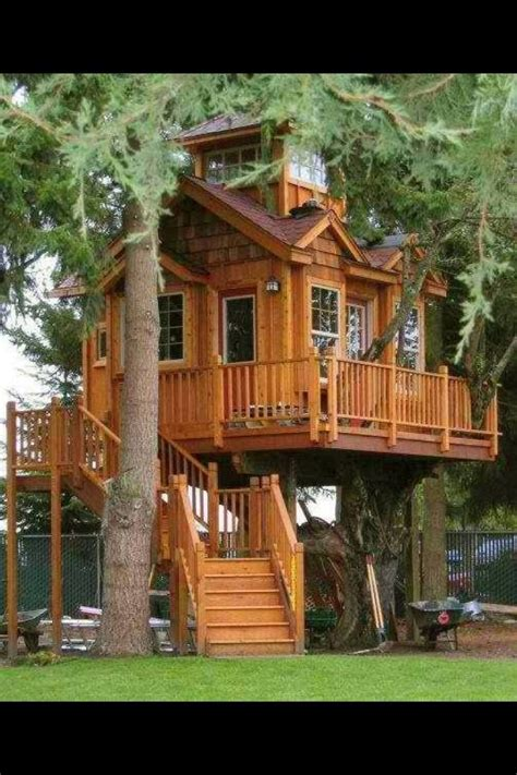 treehouse homes treehouse masters tree houses www pixshark com images