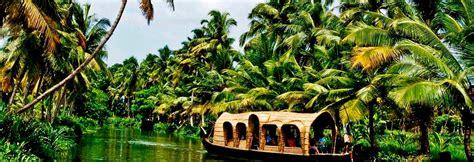 1325243752 backwaters du kerala a 11 best kerala backwater tours
