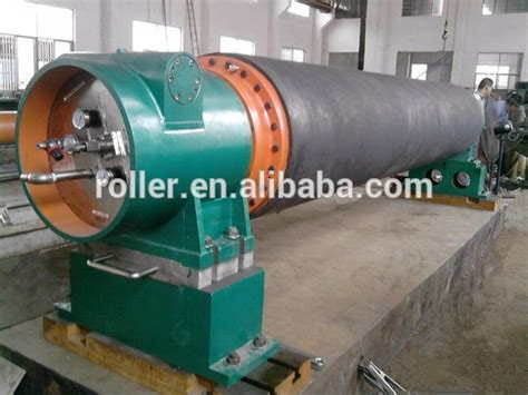 couche paper definition suction couch roll used in tissue paper machine for paper