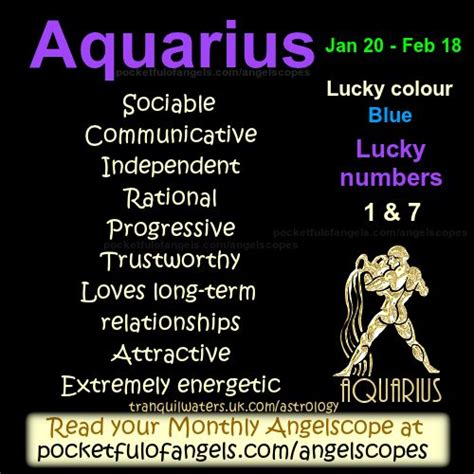 astrology room daily astrology angelscopes zodiac relationship matches personality traits daily