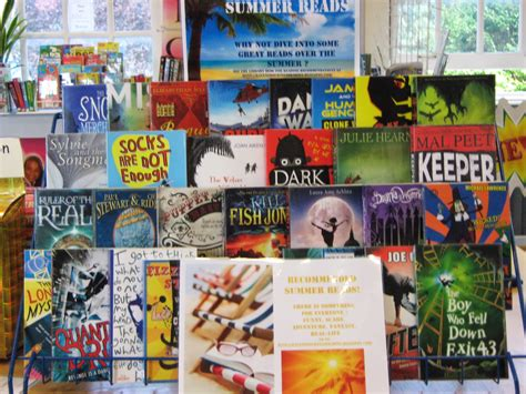a load of hooey odenkirk memorial library books ravensbourne school libraries september 2013