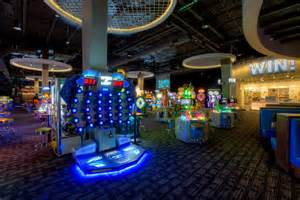 Dave And Busters Coupons » Home Design 2017