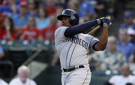 justin upton swing justin upton s 132 75 million deal with the tigers