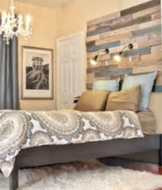 master bedroom colors home sweet home pinterest master bedroom the dark wall serves as a great focal