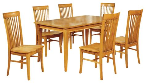 maple dining room sets maple dining room set 4267 maple butterfly leaf dining