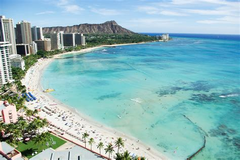 Kitchen And Bath Long Island by The Top 10 Things To Do In Waikiki Honolulu