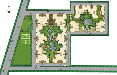 housing layout plan ansal housing woodbury chandigarh discuss rate review comment floor plan