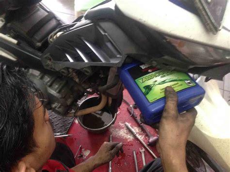 Lu Buat Vixion cara memasang kapasitor bank pada sepeda motor 28 images pemasangan kapasitor bank pada