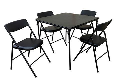 sillas metalicas plegables sillas metalicas plegables baratas size of sillas
