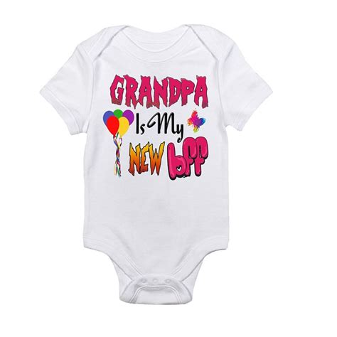 baby clothes cheap prices cheap newborn baby clothes organic baby romper infant baby