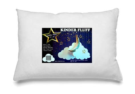 Chiropractor Recommended Pillows by Toddler Pillow No Pillow Needed High