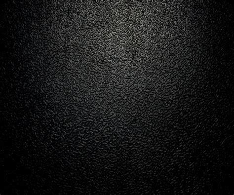 hd mobile black wallpaper hd for mobile phones clipartsgram