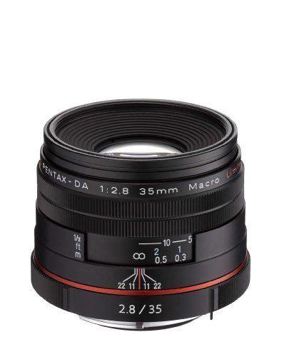 black friday macro lense deals images