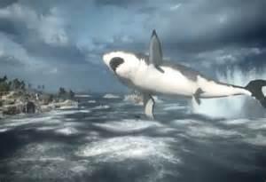 Battlefield 4 megalodon shark location product reviews net