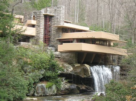 falling water house frank lloyd wright falling waters house we were here a