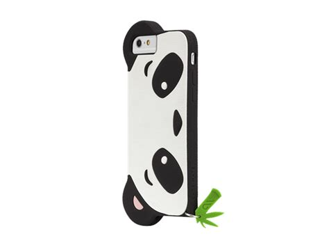 Sale Mate Creatures Series For Iphone 6 6s Original Koala mate creatures iphone 6 6s hoesje kloegcom nl