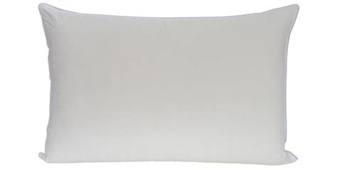 Antibacterial Pillow by Home Centre