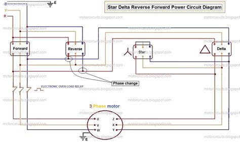 delta forward wiring diagram 28 images how delta
