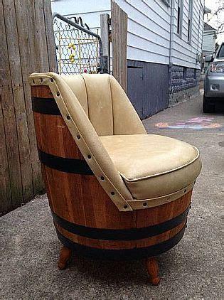 Wine Barrel Furniture For Sale by 49 Best Images About Furniture On Oak Dresser