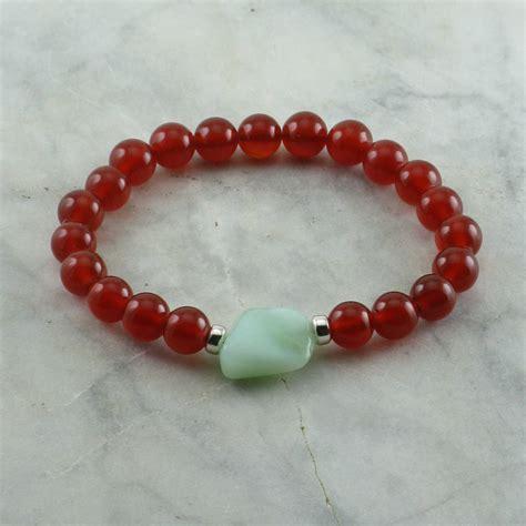 mala for healing healing mala bracelet 21 carnelian mala jewelry