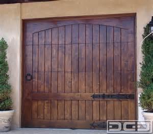 dynamic custom garage doors 855 343 3667 los angeles
