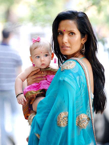 padma lakshmi baby daddy celebrity offspring page 298