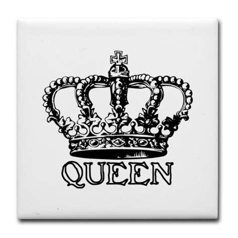 queen hat tattoo best 25 queen crown tattoo ideas on pinterest crown