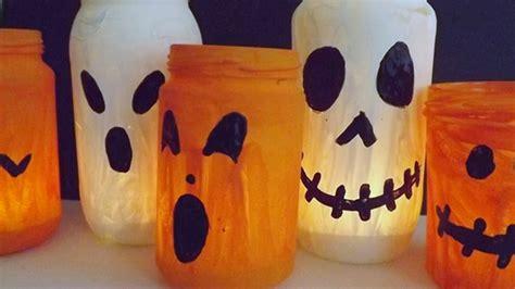 cose fai da te per la casa crea delle divertenti lanterne per fai da te