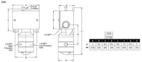 dptd design pressure and temperature diagram in ashcroft g1 pressure transducer wiring diagram 46 wiring