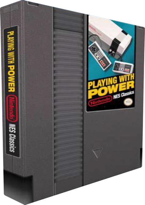 playing with power nintendo playing with power nintendo nes classics game guides for sale online at awx