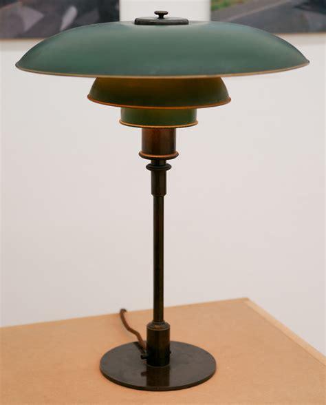 Lamp Desk File Poul Henningsen Ph 1941 Lamp Jpg Wikimedia Commons