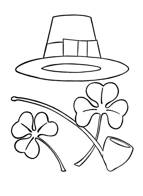 free printable st day coloring pages st s day free printable coloring pages for