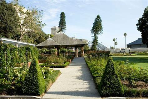 Royal Botanic Gardens Wedding Garden Pavilion Royal Botanic Gardens Bridal Showery Bits Pinterest Wedding Picnic