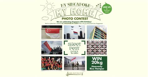 Facebook Giveaway Picture - facebook photo contest ant team social media marketing