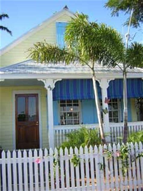 key west cottage houses cottages