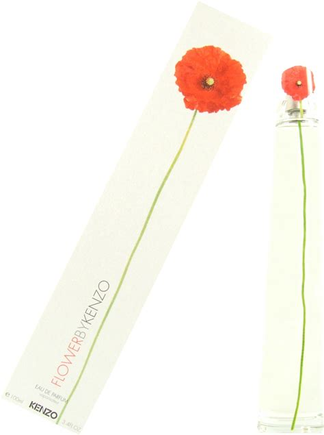 100 Original Eropa Parfum Kenzo Flower 100 M buy kenzo flower edp 100 ml in india flipkart