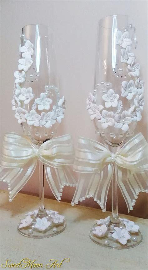 como decorar copas de xv años m 225 s de 1000 ideas sobre brindis de boda en pinterest